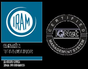 LOGO-IRAM-ISO-9001-edit