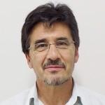 Hugo-Torres