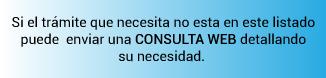 cons-web